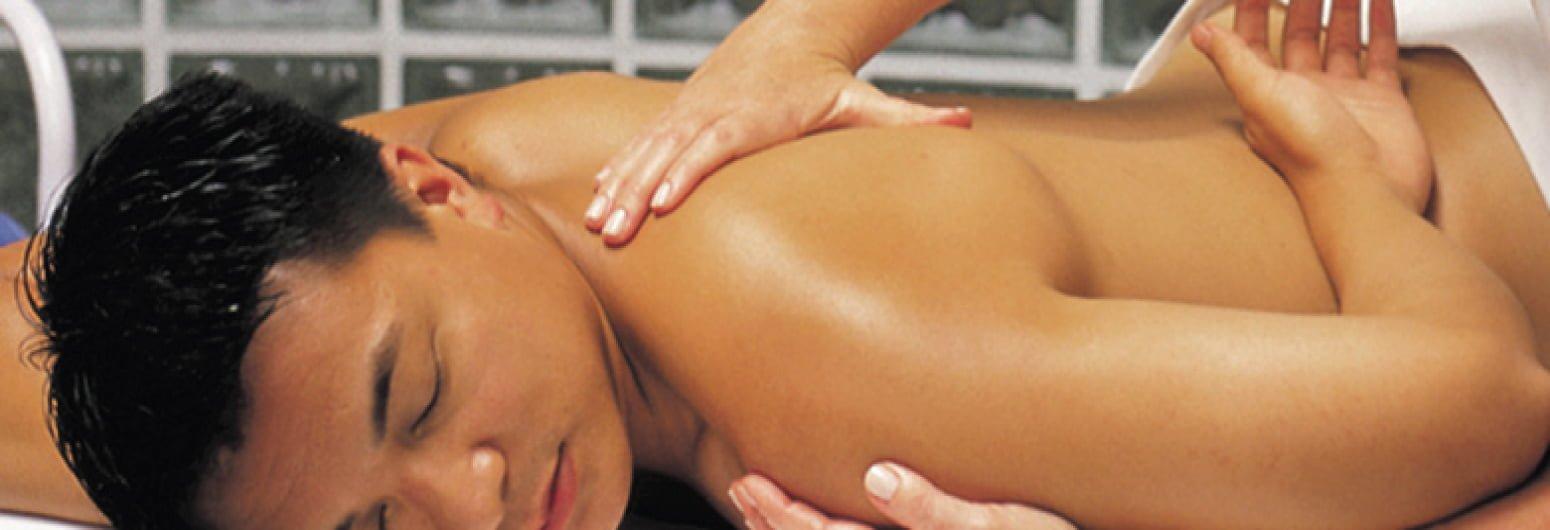 White Rock Massage Surrey Massage